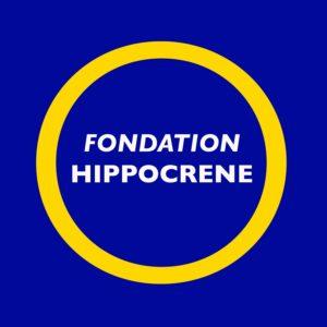 Fondation Hippocrène