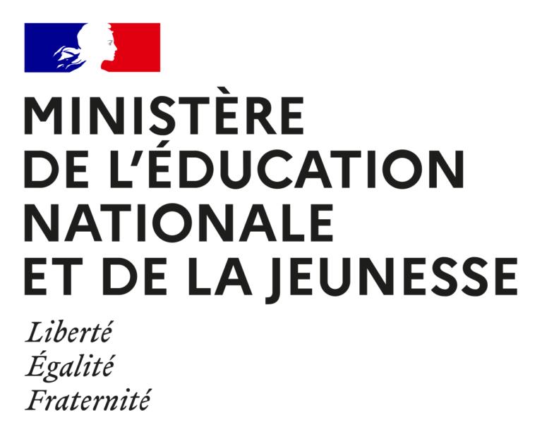 Par Le Monde reçoit l'Agrément de l'Education Nationale